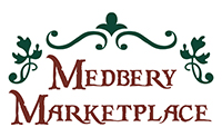Mebery Marketplace